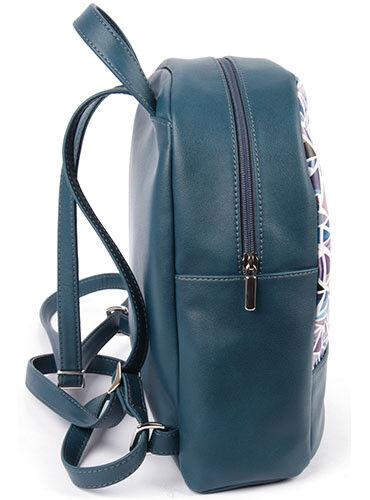 Магазин сумок Galanteya Рюкзак молодежный 39216 - фото 2