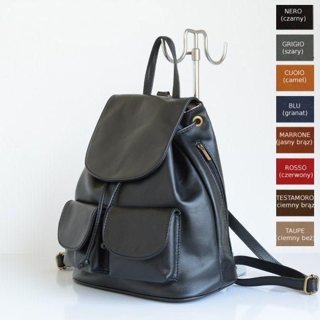 Магазин сумок Vezze Сумка женская 0102 - фото 1