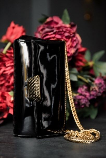 Магазин сумок Baldinini Сумка женская - фото 1