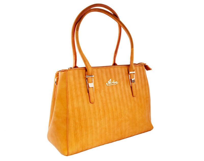Магазин сумок Valojusha Комплект 8107 - фото 2