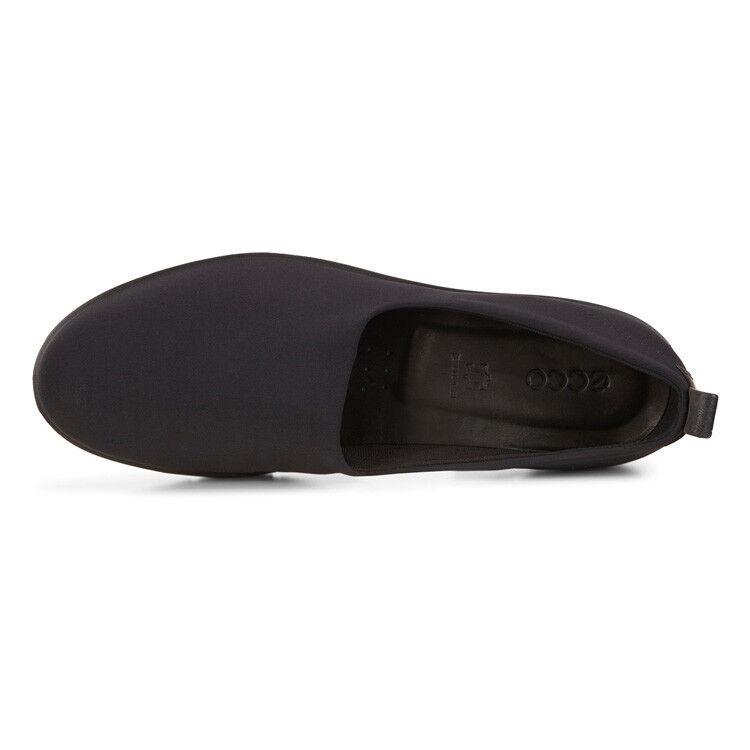 Обувь женская ECCO Слипоны BELLA 282073/51707 - фото 3