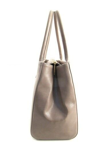 Магазин сумок Galanteya Сумка женская 4416 - фото 2