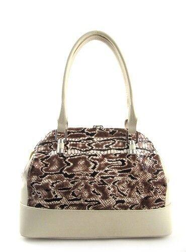 Магазин сумок Galanteya Сумка женская 5414 - фото 2