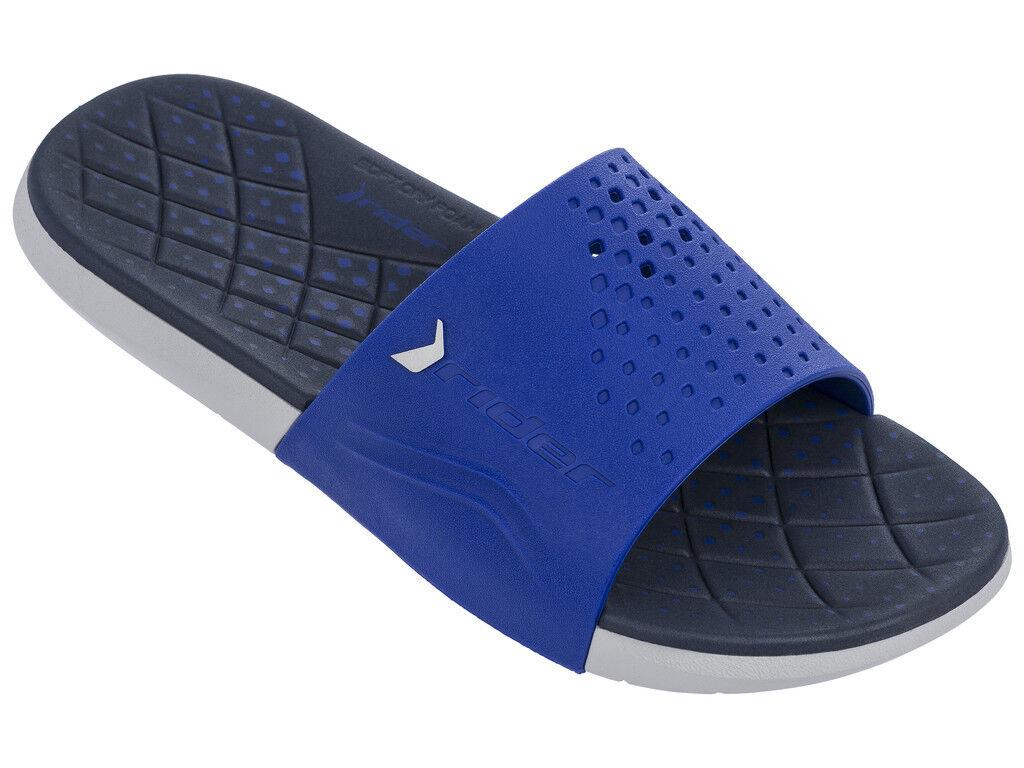 Обувь мужская Rider Сланцы Infinity Slide AD 82209-23816 - фото 1