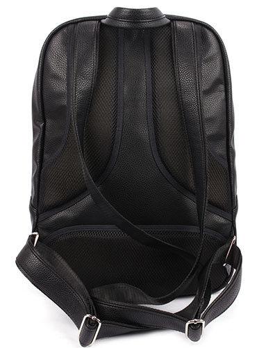 Магазин сумок Galanteya Рюкзак молодежный 1717 - фото 3