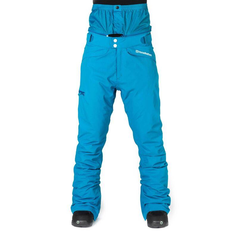 Спортивная одежда Horsefeathers Сноубордические брюки Alix 1617 синий - фото 1