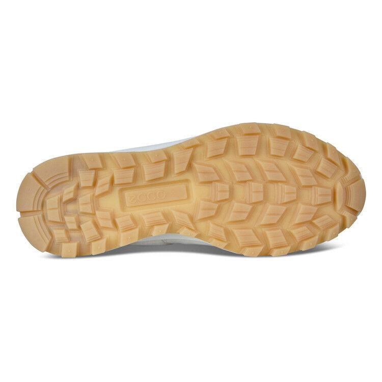 Обувь женская ECCO Сапоги EXOSTRIKE L 832333/01007 - фото 7