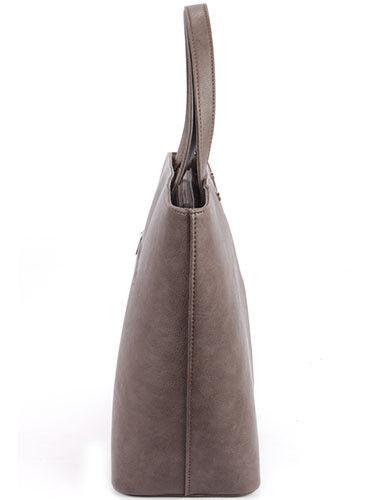 Магазин сумок Galanteya Сумка женская 7517 - фото 2