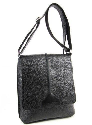 Магазин сумок Galanteya Сумка мужская 24110 - фото 1