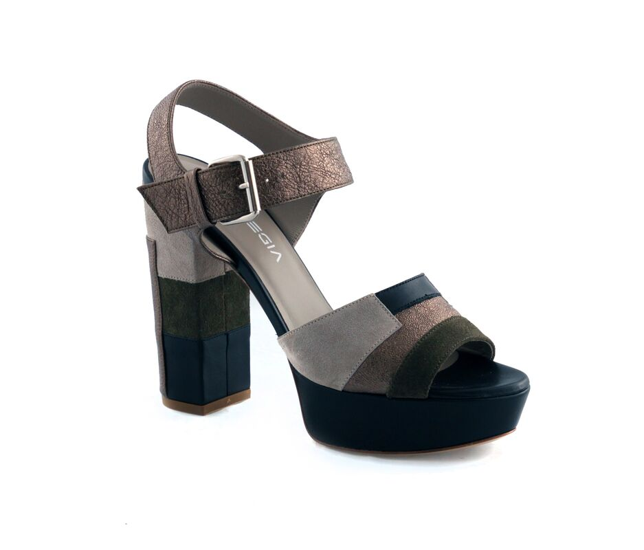 Обувь женская Strategia Босоножки женские А3157 - фото 1