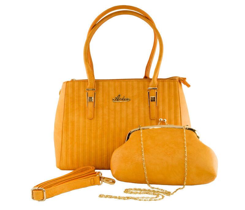 Магазин сумок Valojusha Комплект 8107 - фото 1