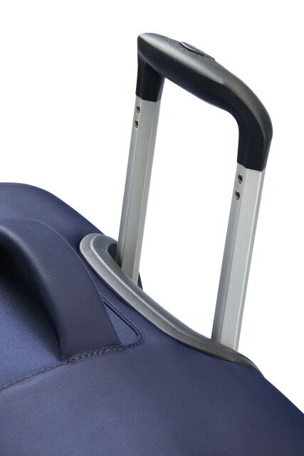 Магазин сумок American Tourister Чемодан Sunbeam 12G*01 002 - фото 4