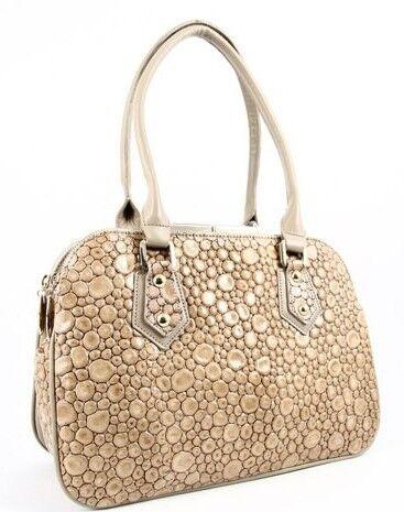 Магазин сумок Galanteya Сумка женская 115 - фото 1