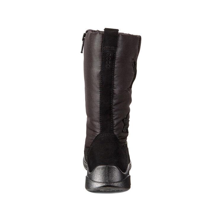 Обувь детская ECCO Сапоги детские JANNI 724702/51052 - фото 5