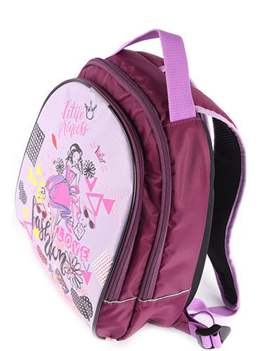 Магазин сумок Galanteya Рюкзак школьный 2517 - фото 5