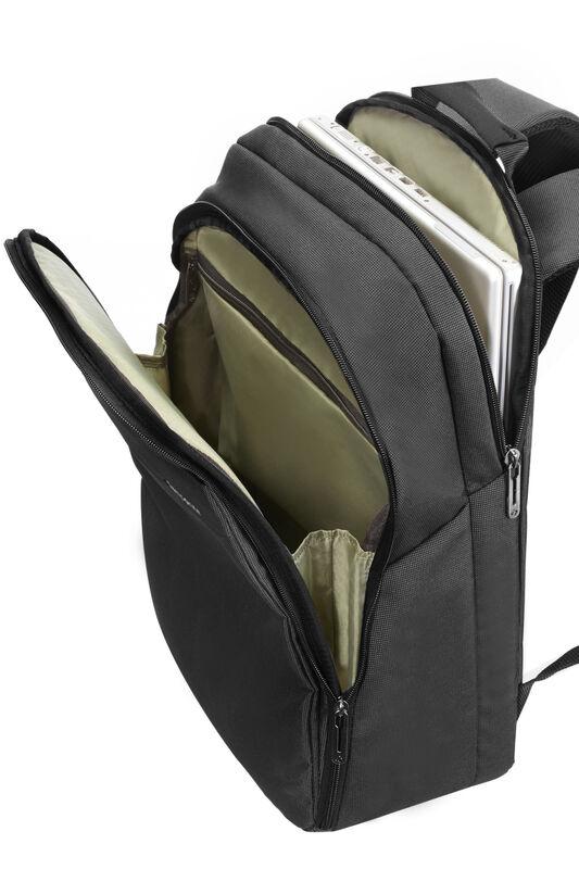 Магазин сумок Samsonite Рюкзак Network 2 41U*18 007 - фото 3