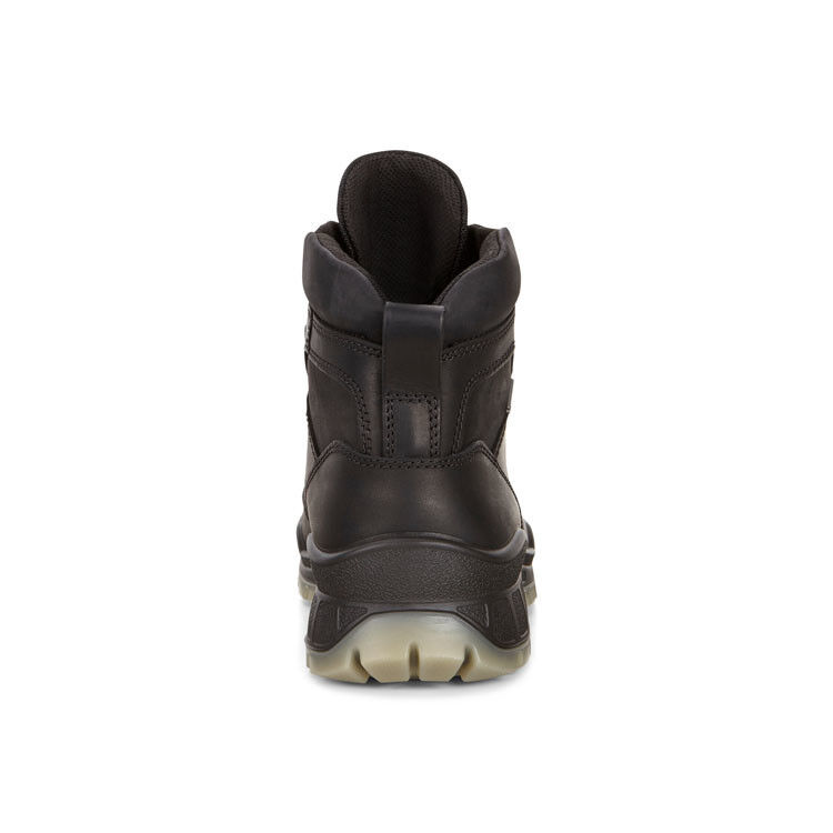 Обувь мужская ECCO Ботинки высокие TRACK 25 831704/51052 - фото 5