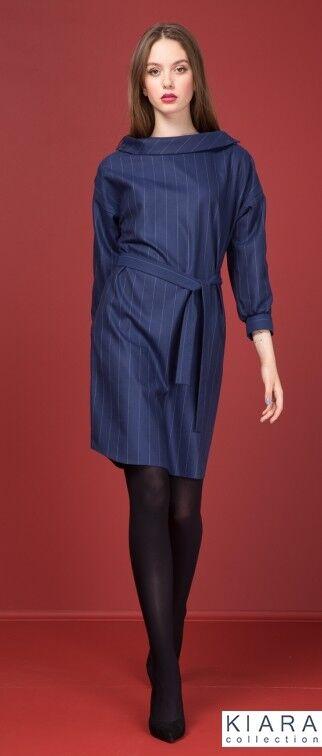 Платье женское Kiara Платье женское 7462 - фото 1