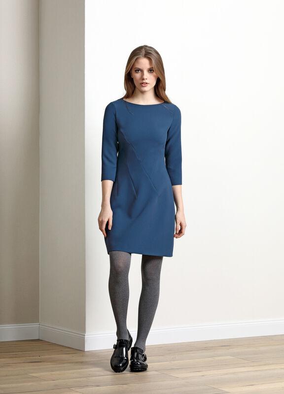 Платье женское Burvin Платье женское 5715 - фото 1