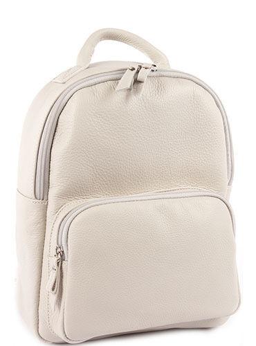 Магазин сумок Galanteya Рюкзак молодежный 32815 - фото 7