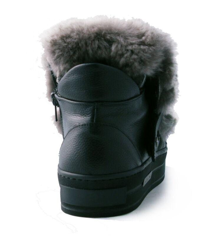 Обувь женская Renzoni Ботинки женские 3803 - фото 2
