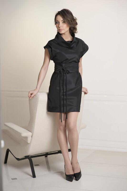 Вечернее платье EMSE Платье женское 0103/03 - фото 1
