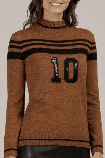 Кофта, блузка, футболка женская Elis Блузка женская арт. BL0993V - фото 4