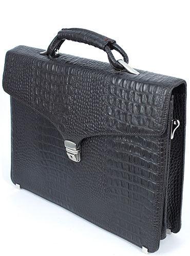 Магазин сумок Galanteya Портфель мужской 21908 - фото 4