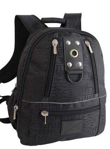 Магазин сумок Galanteya Рюкзак школьный 1510 - фото 1