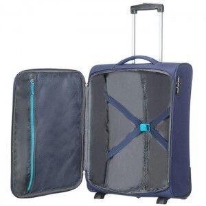 Магазин сумок American Tourister Чемодан 20G*01 001 - фото 2
