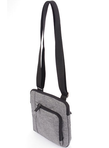 Магазин сумок Galanteya Сумка мужская 38916 - фото 5