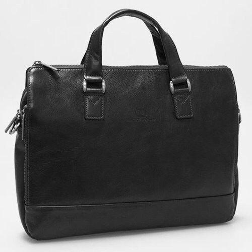 Магазин сумок Francesco Molinary Сумка мужская 513-7661-060 - фото 2