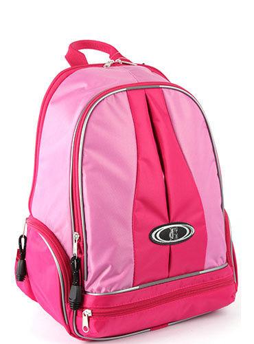 Магазин сумок Galanteya Рюкзак школьный 19908 - фото 4