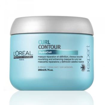 Уход за волосами L'ORÉAL Paris Маска для вьющихся волос «Curl Contour» Expert - фото 1