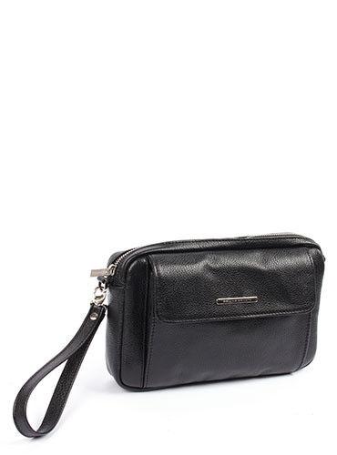 Магазин сумок Galanteya Сумка мужская 34813 - фото 3