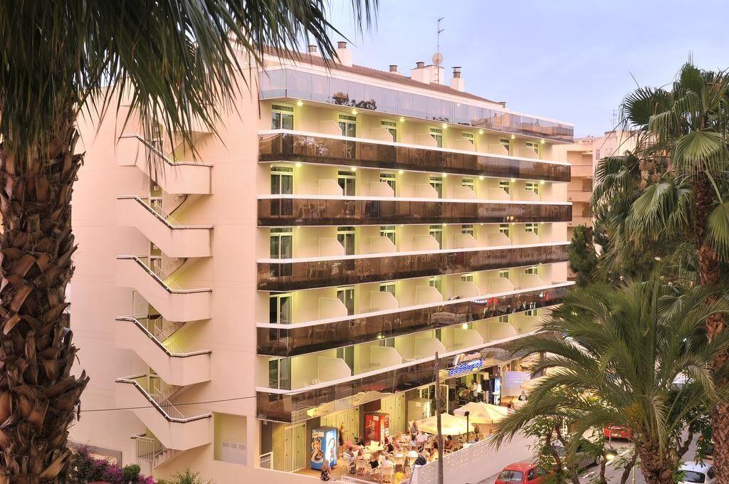 Туристическое агентство Санни Дэйс Пляжный авиатур в Испанию, Коста Дорада, The Marinada Aparthotel 2* - фото 5