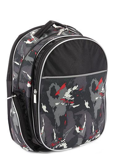 Магазин сумок Galanteya Рюкзак школьный 910 - фото 4