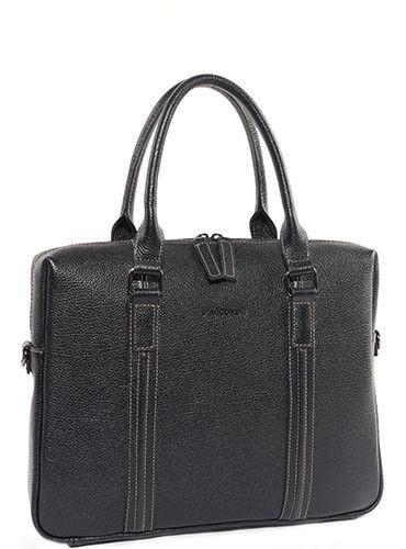 Магазин сумок Galanteya Сумка мужская 2718 - фото 1