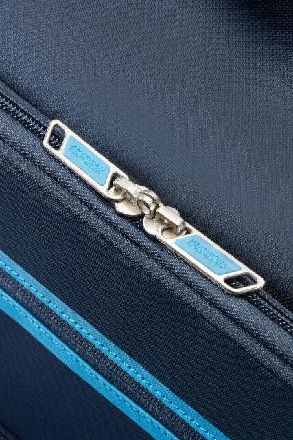 Магазин сумок Samsonite Чемодан Lightway 00G*18 007 - фото 3
