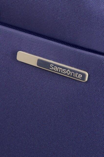 Магазин сумок Samsonite Чемодан Base Boost 38N*01 001 - фото 3