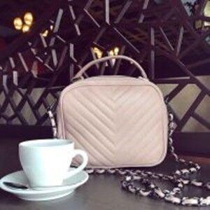 Магазин сумок Vezze Женская кожаная сумка С00125 - фото 1