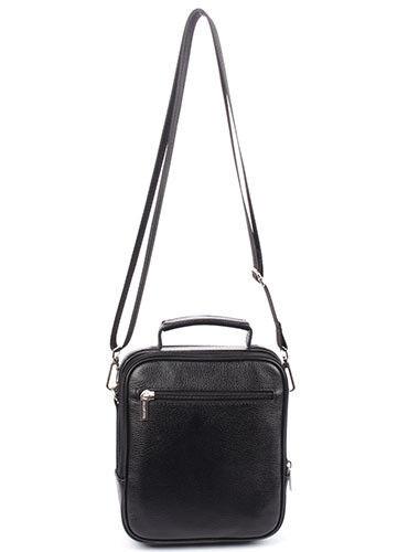 Магазин сумок Galanteya Сумка мужская 34716 - фото 3