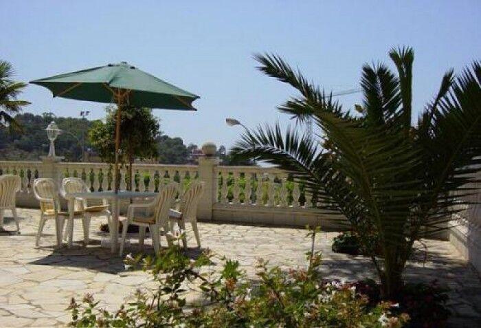 Туристическое агентство Санни Дэйс Пляжный авиатур в Испанию, Коста Брава, Bonsol 2* - фото 2