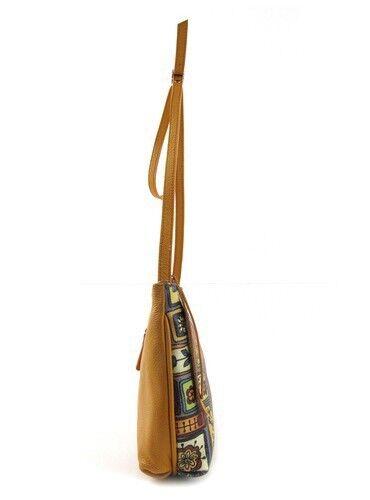 Магазин сумок Galanteya Сумка женская 3215 - фото 2