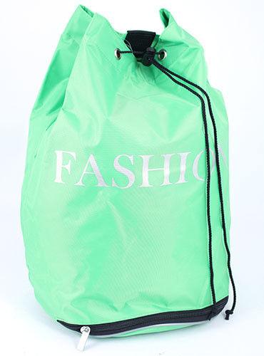 Магазин сумок Galanteya Рюкзак молодежный 36808 - фото 3