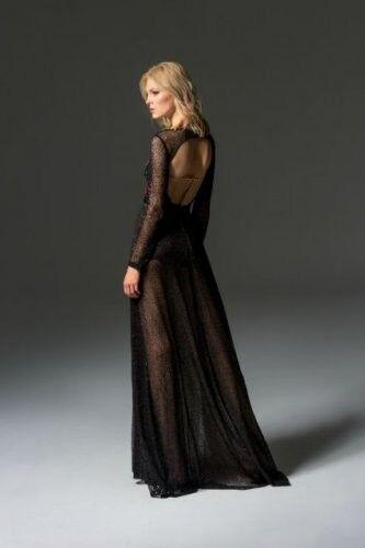 Вечернее платье Papilio Вечернее платье 0354 - фото 6
