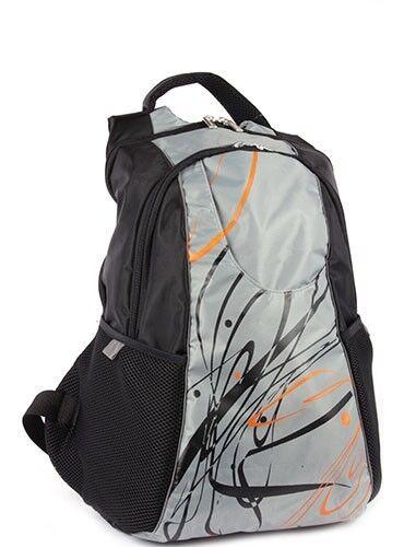 Магазин сумок Galanteya Рюкзак школьный 9517 - фото 2