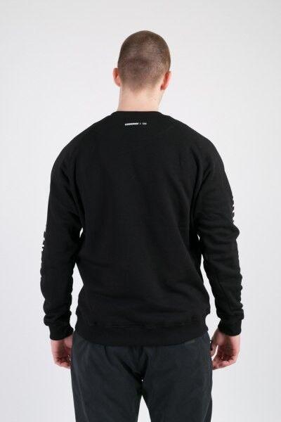 Кофта, рубашка, футболка мужская CODERED Свитшот Stan - фото 2