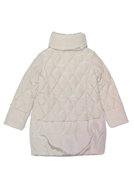 Верхняя одежда детская Patrizia Pepe Пальто для девочки P JF CS22 5064 0102 - фото 3