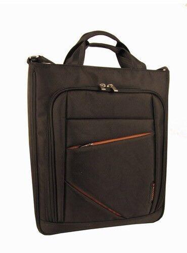 Магазин сумок Galanteya Сумка для ноутбука 20512 - фото 1